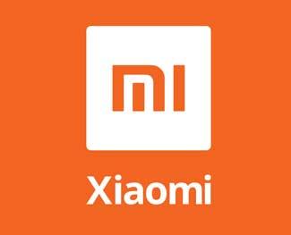 Đánh giá điện thoại Xiaomi