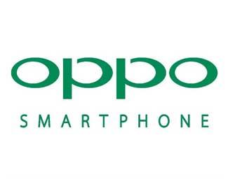 Đánh giá điện thoại Oppo