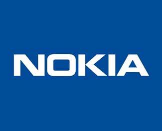 Đánh giá điện thoại Nokia