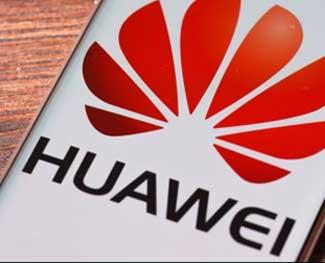 Đánh giá điện thoại Huawei
