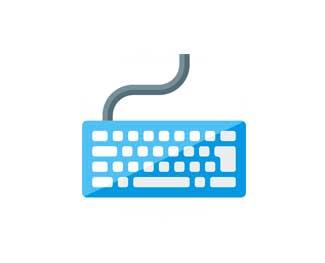 Đánh giá chuột & bàn phím máy tính