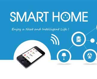 Đánh giá đồ Smart home