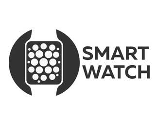 Đánh giá Smart Watch