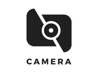 Đánh giá camera / quay phim / chụp ảnh