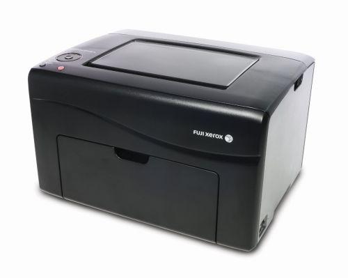 May 20in 20Xerox 500x399 JPG
