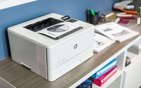 Tư vấn mua máy in cũ? Nên mua máy in cũ ở đâu?