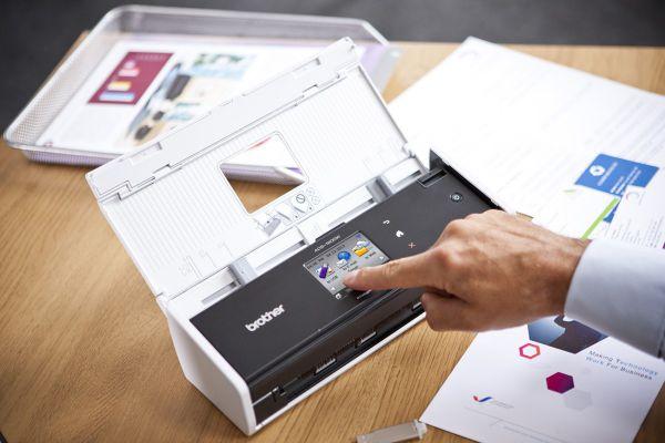 Kinh nghiệm mua máy Scan chính hãng và nơi bán máy Scan giá tốt