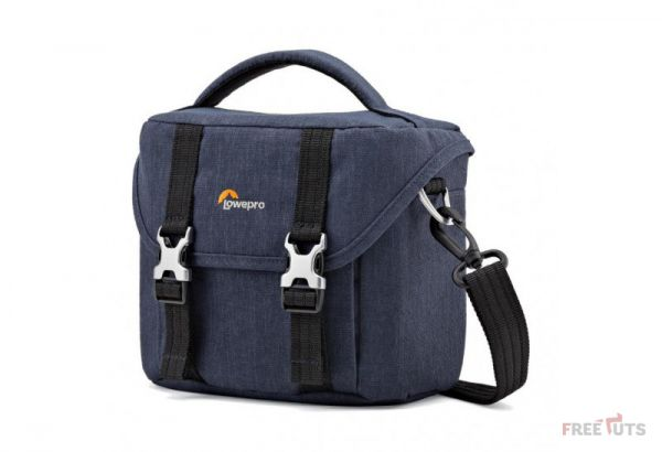 Túi máy ảnh Lowepro Scout SH120