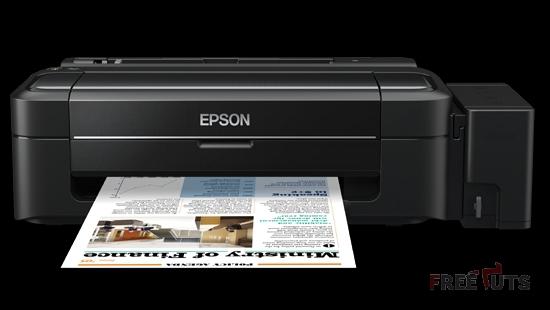 Máy in Epson L310
