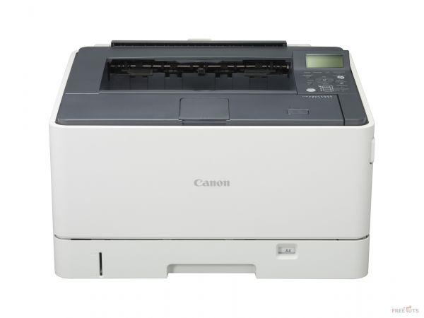 Máy In Laser Canon LBP 8780X