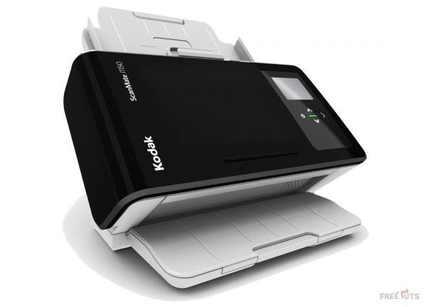 Máy Scan Kodak i1150