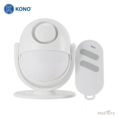 Chuông báo khách KONO KN-M6