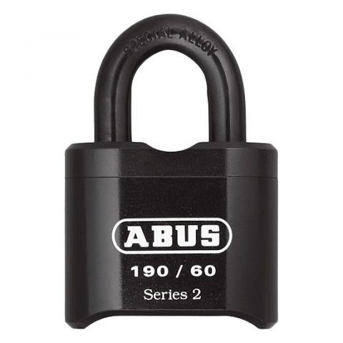 Ổ khóa số 190CS/60 Series ABUS