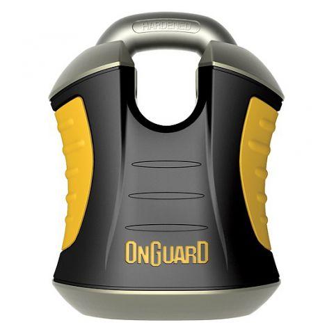 Ổ Khóa OnGuard 8101