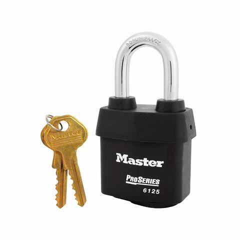 Ổ khóa Master 6125