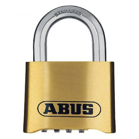 Ổ khóa số 180IB Series ABUS (50mm)