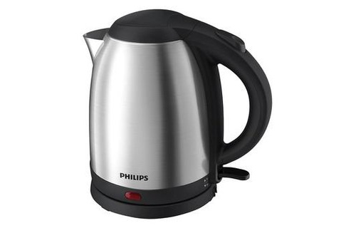 Ấm siêu tốc Phillips HD9303 - 1.2L