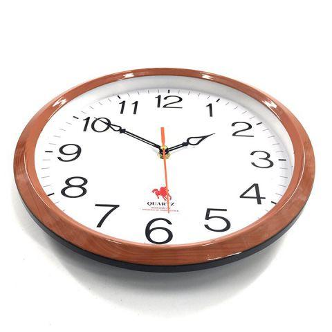 Đồng hồ treo tường Vati S9