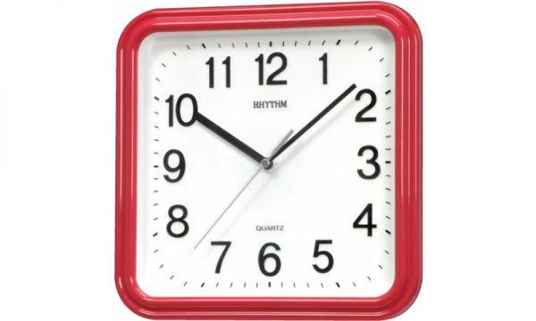 Đồng hồ treo tường Rhythm CMG450NR01