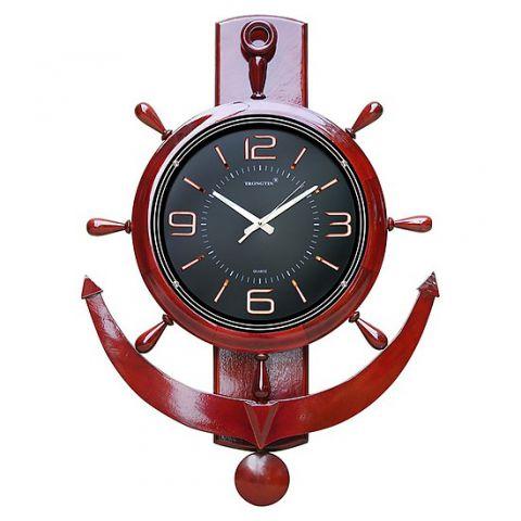 Đồng hồ treo tường Trọng Tín 2104-2
