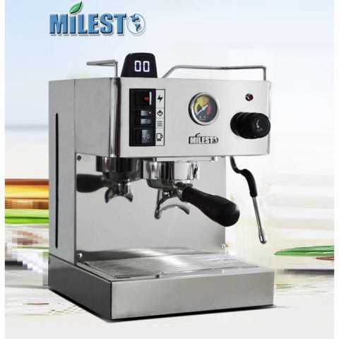 Máy pha cà phê chuyên nghiệp Breville 870XL
