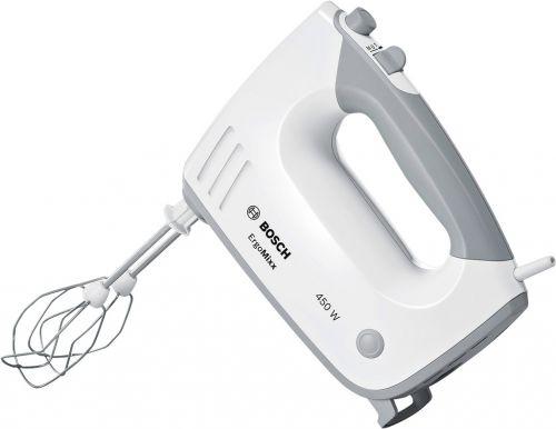 Máy Đánh Trứng Bosch - MFQ36400