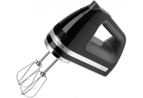 Máy đánh trứng KitchenAid Pro 5KHM720AWOB