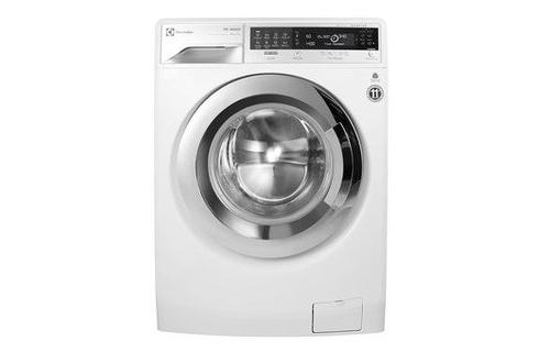 Máy Giặt Cửa Ngang Inverter Electrolux EWF12942 - 9kg