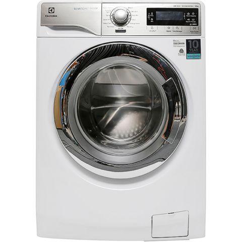 Máy Giặt Cửa Ngang Inverter Electrolux EWF14023 - 10Kg