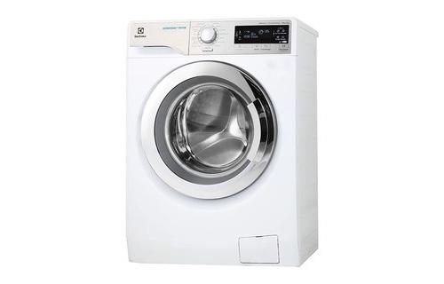 Máy Giặt Sấy Cửa Ngang Inverter Electrolux EWW14023 - 10kg