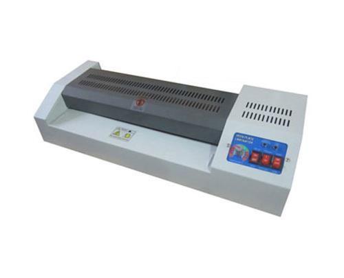 Máy ép nhựa BOSSER EH-990