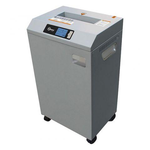 Máy Hủy Tài Liệu cao cấp Nikatei PS-850C