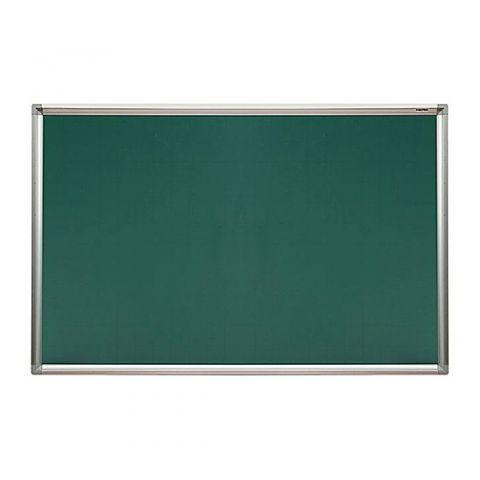 Bảng từ xanh Hàn Quốc 1.2*1.6m