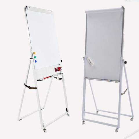 Bảng Flipchart Up Side Down GC0610