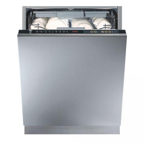 Máy rửa chén âm tủ CDA WC600