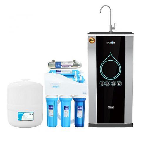Máy lọc nước Karofi iRO 2.0 K9IQ-2-AQL