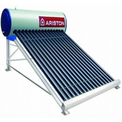 Máy Nước Nóng Năng Lượng Mặt Trời Ariston Eco 1614 25 116L