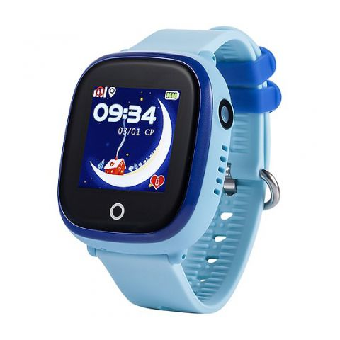 Đồng hồ định vị trẻ em KidPrO 4S