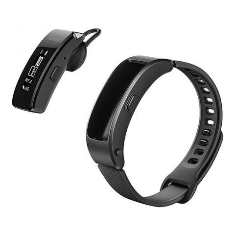 Vòng Đeo Tay Thông Minh HUAWEI Bracelet B3