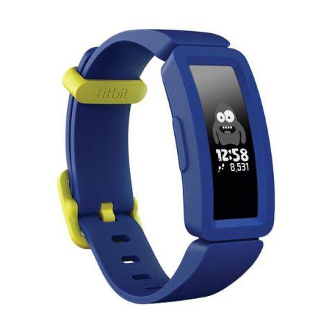 Vòng Đeo Tay Thông Minh Fitbit Ace 2