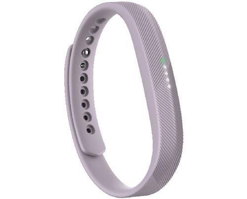 Vòng Đeo Tay Thông Minh Fitbit Flex 2