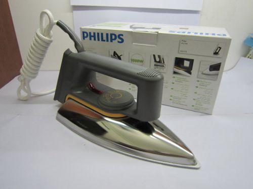 Bàn Ủi Khô Philips HD1172