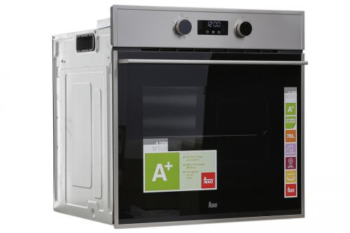 Lò Nướng Điện Âm Teka HSB 635 (70L)