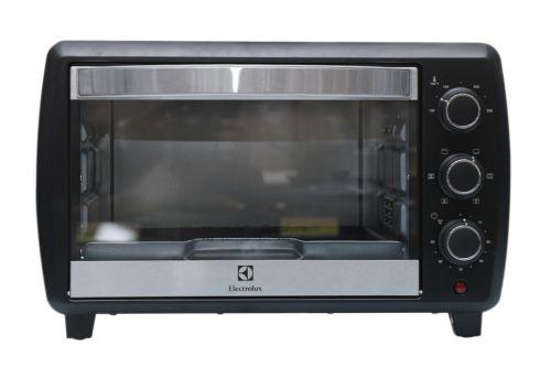 Lò Nướng Electrolux EOT4805K - 21L