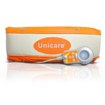 Máy massage bụng Unicare UCW-1002