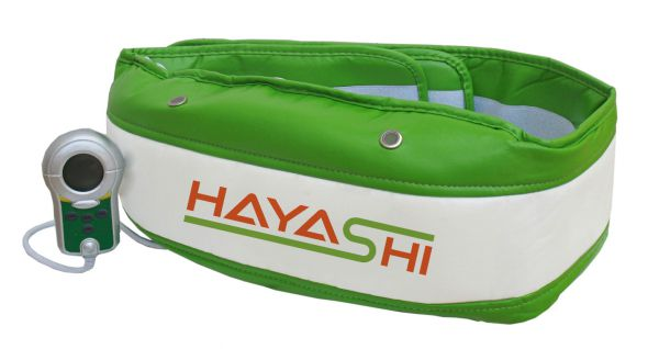 Máy massage bụng HAYASHI