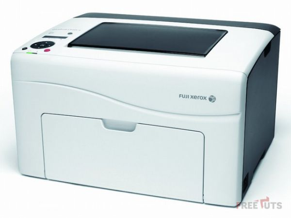 Máy in Fuji Xerox là gì? Mua ở đâu?
