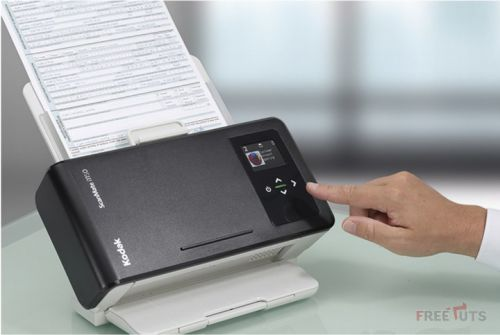 may scan kodak 500x335 jpg