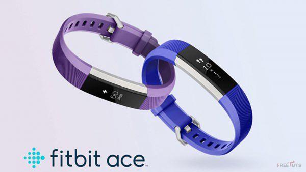 Đánh giá vòng đeo tay thông minh Fitbit có tốt không?
