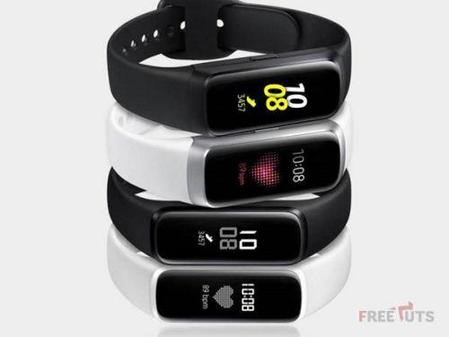 Đánh giá vòng đeo tay thông minh Samsung có tốt không?
